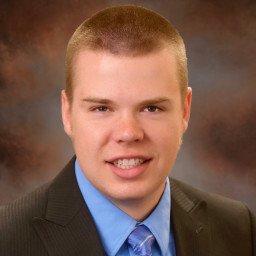 Bryant Morcomb