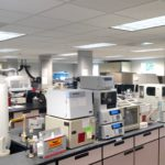 Travelers Risk Control Laboratory